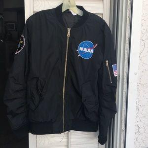Other - NASA Jacket